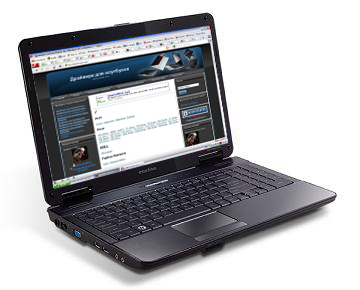 скачать драйвера для windows 7 для ноутбука acer бесплатно
