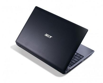 Dolby advanced audio скачать драйвер для windows 7 acer aspire 5750g