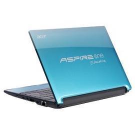 Acer Aspire One E100