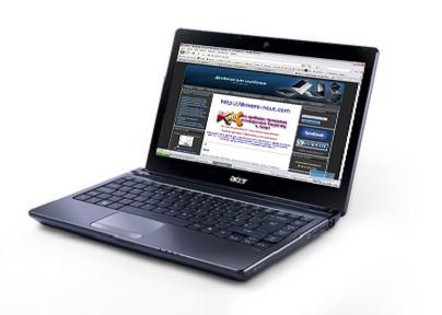 Acer Aspire 3750g драйвера