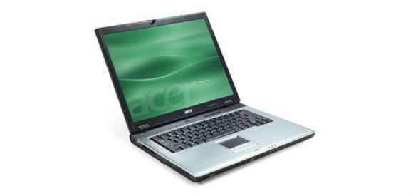 Acer Extensa 2900 Driver Download