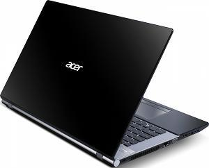 Acer Aspire V3-772G Synaptics Touchpad Windows 10 Driver Download