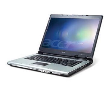 Комплект драйверов для ноутбука Acer