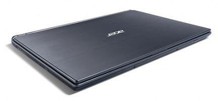 ACER ASPIRE M5-481T ELANTECH TOUCHPAD DRIVER DOWNLOAD
