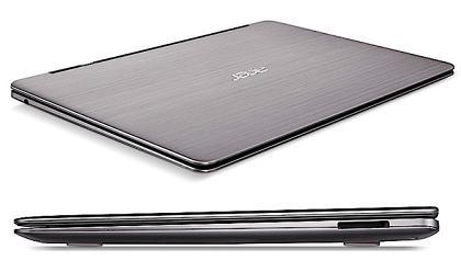 Acer Aspire S3-391