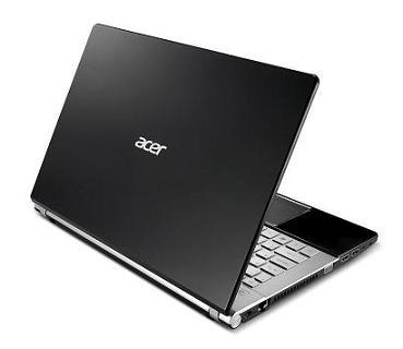 ACER ASPIRE V3-471 ELANTECH TOUCHPAD DRIVERS FOR WINDOWS 8
