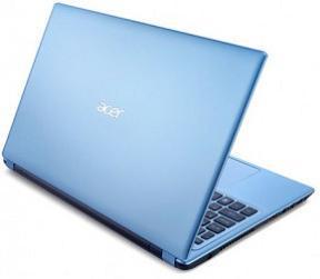 Acer Aspire V5-531G Intel USB 3.0 Driver FREE