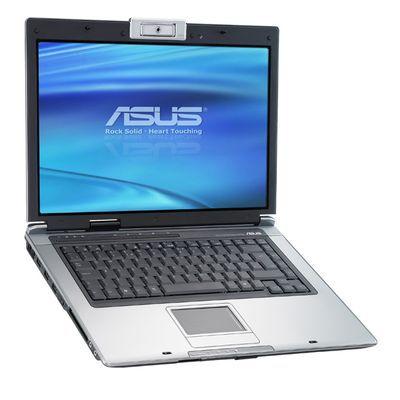 Asus F5rl драйвера Windows XP