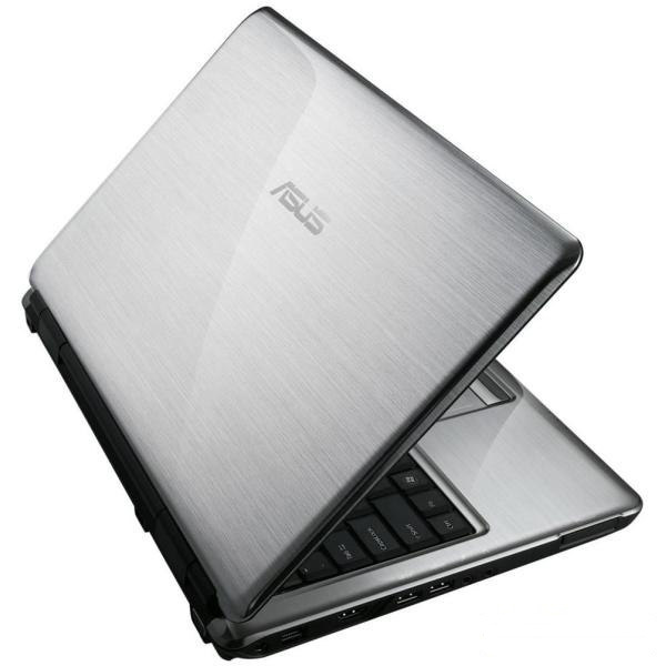 ASUS F83VF NOTEBOOK AZUREWAVE NE785 WLAN WINDOWS 8 X64 DRIVER