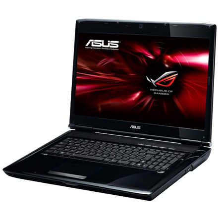 Asus G72Gx ATK Media Driver for Windows Mac