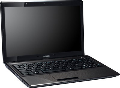 Asus A6B00R (A6R)