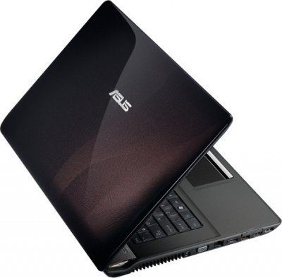 Asus X77VN
