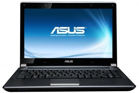 скачать комплект драйверов для ноутбука hp g62 под windows 7