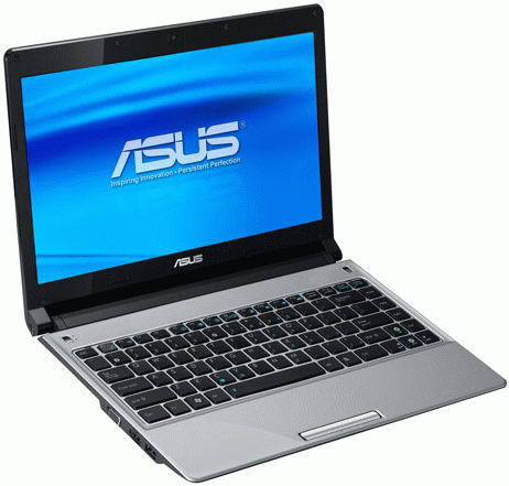 ASUS UL30Jt Chicony CNF-9060 Camera Driver for Mac