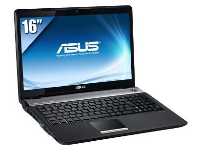 Asus X64Jv