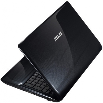 Asus A52JT Notebook Azurewave WLAN Driver for PC