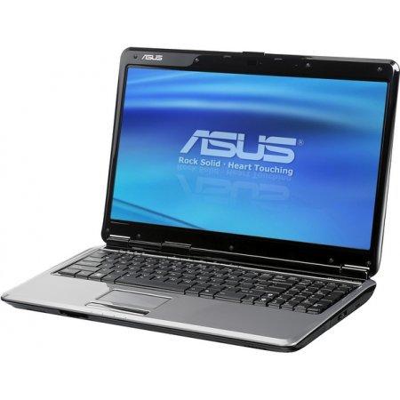bluetooth драйвер для ноутбука asus x50z