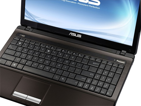 Asus K53SM Alcor Card Reader Driver Windows 7
