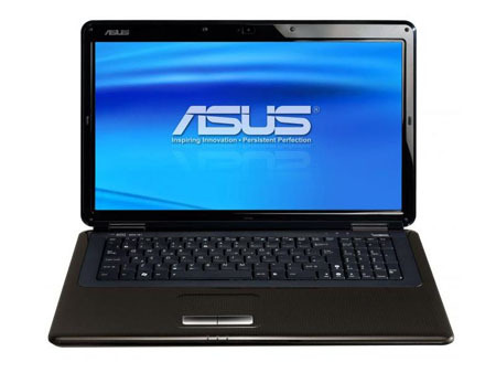 ASUS K72JR CHICONY CNF7129 CAMERA WINDOWS 8 X64 DRIVER