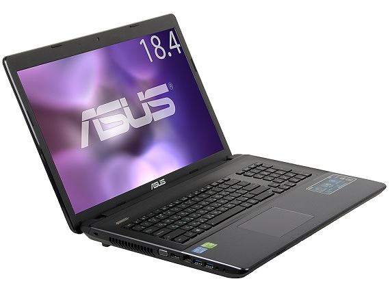 ASUS K95VB Qualcomm Atheros WLAN Windows 8 X64