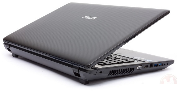 DRIVERS ASUS K95VM WIMAX