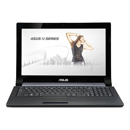 ASUS N53SV KEYBOARD DEVICE FILTER DRIVERS FOR WINDOWS XP