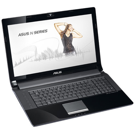 DOWNLOAD DRIVER: ASUS N73JG AFLASH2
