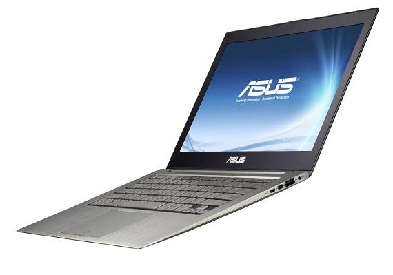скачать драйвера для ноутбука asus k53e для windows 7