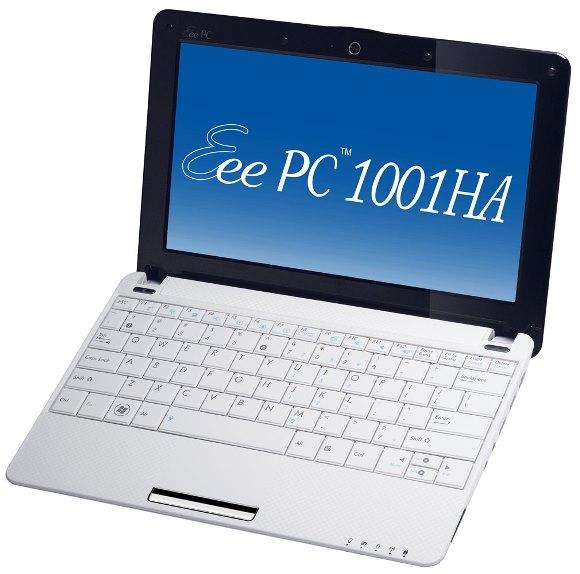 драйвера для ноутбука asus k53e b80036 скачать
