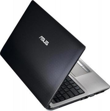 Asus A53BY