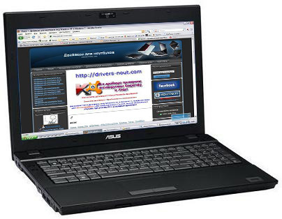 ASUS B43J NOTEBOOK IP SWITCH DRIVER DOWNLOAD