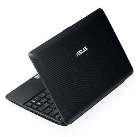 Asus Eee 1015PN