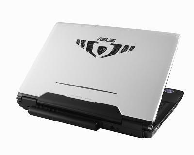 Asus G60Vx BT253 Bluetooth 64 BIT