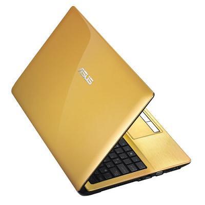 На ноутбуков для драйвера клавиатуру k53s asus