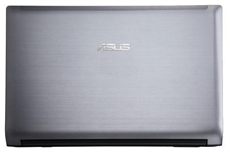 Asus N73SV Notebook Realtek Audio Windows 7 64-BIT