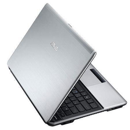 драйвера для ноутбука asus z83u