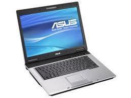 Asus X53L