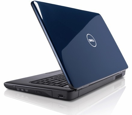 DOWNLOAD DRIVER: DELL INSPIRON N5010 XP SATA