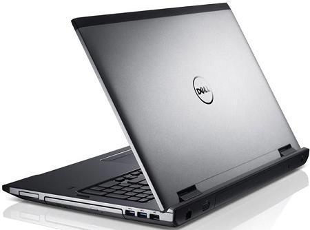 Драйвера на ноутбук dell pp37l
