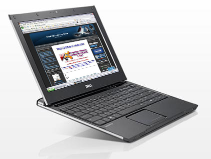 Dell Vostro V130 Notebook ST Microelectronics DE351DLTR8 Free Fall Sensor Driver for Mac Download