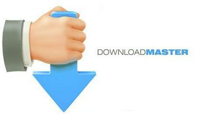 Download Master 5