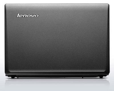 Русификатор программы Lenovo Energy Management v 3.0.4.0