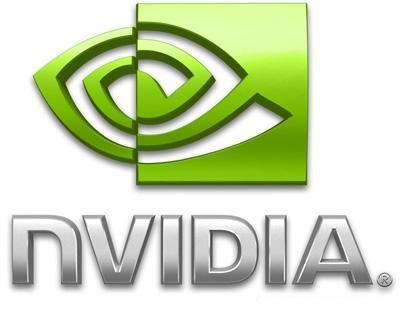 Как переделать драйвера nVidia для видеокарт под Windows XP