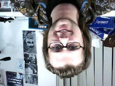 Как включить вебкамеру на ноутбуке samsung веб камера