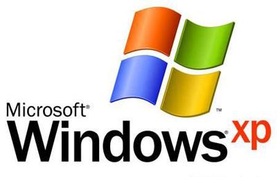 Установка Windows на нетбук с USB флешки
