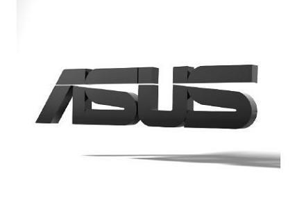 Программы Asus
