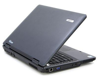 скачать драйвер звука на ноутбук Acer - фото 7