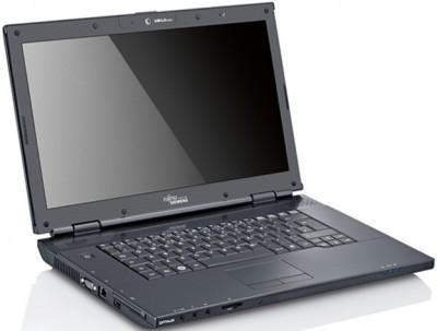 Драйвера для ноутбуков Siemens