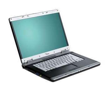 скачать драйвер для wifi для ноутбука fujitsu