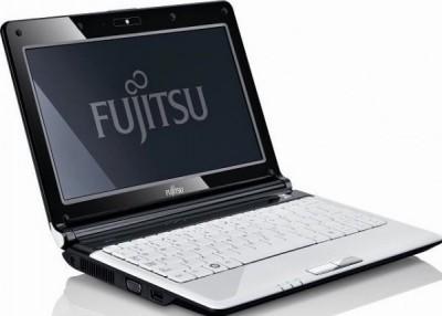 Fujitsu LifeBook (M Series) m2010